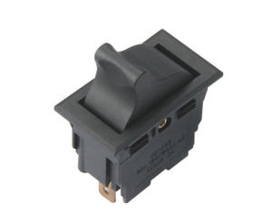 200302 Toggle Switch pictures & photos