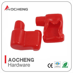 Car Battery Cover Terminal Boots (AC-BT77) pictures & photos
