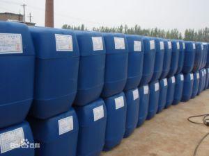48-52% 78-82% Germicide and Algicide/ Dodecyl Dimethyl Benzyl Ammonium Chloride (Benzalkonium Chloride) (DDBAC/BKC)
