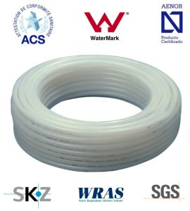 Pex-B Pipe for Floor Heating pictures & photos