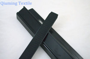 Double Side Adhesive Hook and Loop pictures & photos