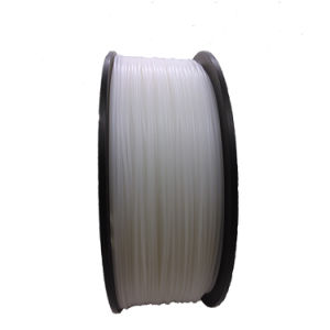 All Kinds of Color, Custom Color Filament pictures & photos
