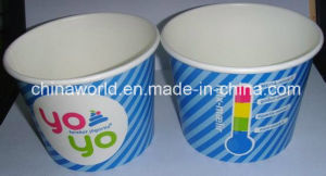 Price of Ice Cream Cup Forming Machine in China pictures & photos
