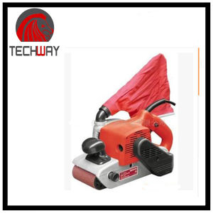 Electric Belt Sander 230V pictures & photos