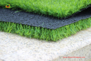 SGS and Ce Certificated Decorative Landscaping Synthetic Grass