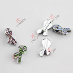 Crystals Ribbon Making Jewelry Findings (JP08)