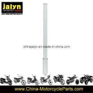Bicycle Parts Bicycle Pump for Universal pictures & photos