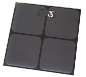 Digital Weighing Bathroom Scale (HB3631-2) pictures & photos