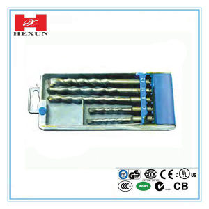 China Suppliers Indexable Drill Bit Drilling Tools pictures & photos