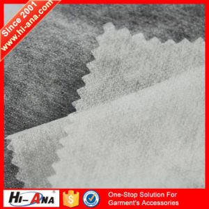Top Quality Control Hot Sale Non Woven Interlining pictures & photos