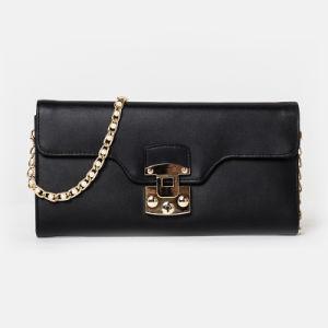 Designer Women PU Bags (ZG0004-1) pictures & photos
