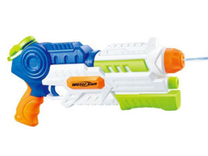 Funny Water Gun Toy Summer Toy Power Water Gun 10245561 pictures & photos