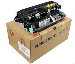 Compatible for Lexmark Optra T 650, 652, 654 40X4418 39V3600 Fuser Unit Assembly pictures & photos