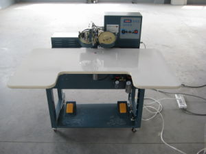 Hot-Fixing Machine for Rhinestone, Strass, Crystal, Pearl