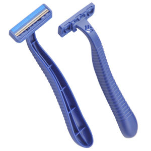 Disposable Razor From Ningbo Kaili Factory. pictures & photos