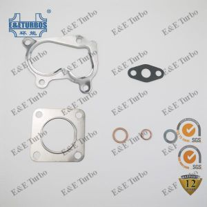 VI74 Turbo Gasket kits for model RHB5 pictures & photos