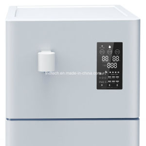 Fnd Air to Water Machine Water Dispenser 50L Per Day pictures & photos