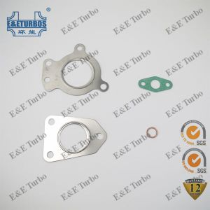 GT18 Turbo Gasket kits for 718089 of Renault pictures & photos