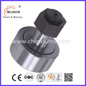 CF8 CF10 CF12 Cam Follower Bearing for Offset Printing Machine pictures & photos