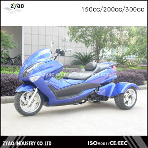Honda Engine Trike 200cc 3 Wheelers pictures & photos