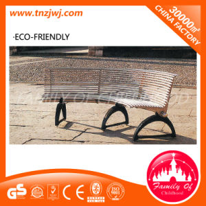 2016 Latest Outdoor Bent Chair Garden Metal Chair for Relax pictures & photos