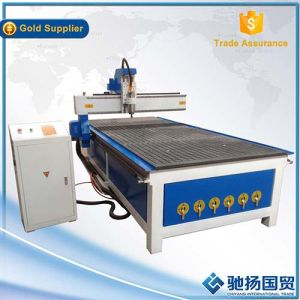 High Quality Laser Wood Router Engraving Machine