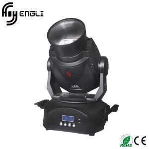 LED 75W Moving Head Beam Spot Party DJ Light (HL-013BM) pictures & photos