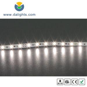 LED Strip Light 3014 60LED 8mm 12V pictures & photos