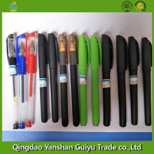 Gel Pen with 0.7mm for Office Supply & School pictures & photos