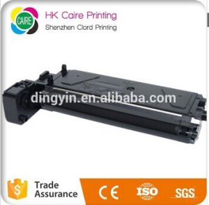 Toner Cartridge for Samsung 5312 / Scx-5112/5312f/5115/5315f at Factory Price pictures & photos