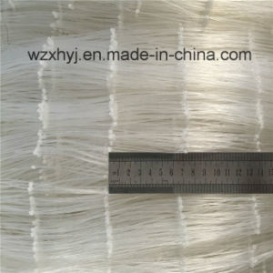 "0.80mmx5 1/2""X50mdx100m Nylon Monofilament Fishing Net pictures & photos"