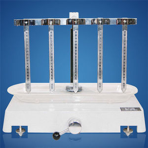 Paper Water Absorption Tester (Klemn Type) pictures & photos