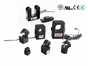 Split Core CT Current Sensor (XH-SCT-T24) pictures & photos