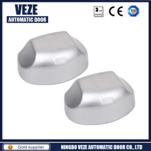 Veze Automatic Sliding Glass Doors Microwave Sensor pictures & photos