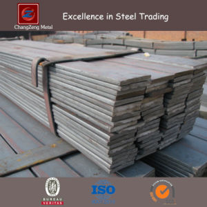Hot Formed Mild Steel for Construction (CZ-F78) pictures & photos