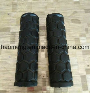 Bicycle Spare Part About Bike Grips pictures & photos