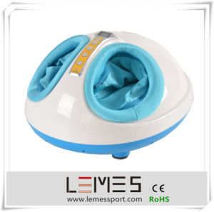 Anti Aging Foot Massager (LMS-Z302) pictures & photos