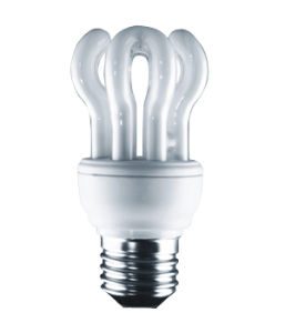 Lotus 23W Energy Saving Lamp with Ce (BNF-LOTUS) pictures & photos