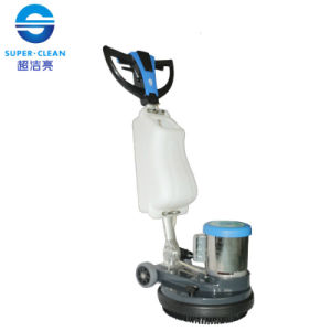 Sc-006 Multi-Functional Floor Grinding Machine pictures & photos