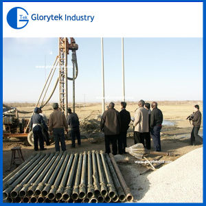 Cheap Water Well Drilling Rig pictures & photos