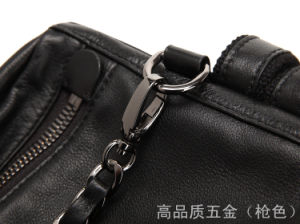 2016 New Fashion Backpack /Travel Backpack/China Wholesale (M10600) pictures & photos