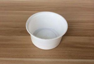 Plastics Ice Cream Bowl, Ice Cream Cup pictures & photos