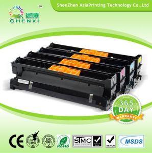 Laser Printer Toner Cartridge Drum Unit for Oki C9600 pictures & photos