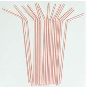 Plastic Extruder Machine for Lollipops Tube, Straw for Ball-Point Pen pictures & photos
