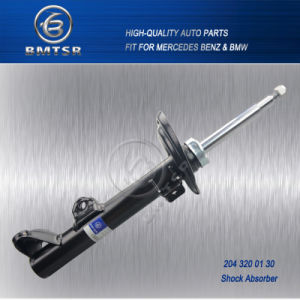 Front Shock Absorber for W204 S204 OE: 204 320 01 30 pictures & photos