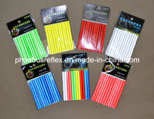 Safety Spokes Bike Accesorries CE Certified pictures & photos