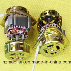 Wash Electric Washing Machine Motor pictures & photos