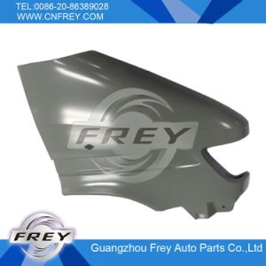 Front Wing 9016373101, 901 637 31 01-Right for Sprinter Mercedes 208D pictures & photos