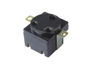 Sans164-1 TUV South Africa Electrical Outlet, Electric Socket for Power Generator (070101) pictures & photos
