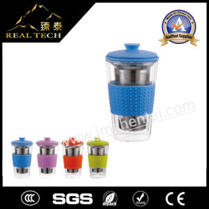 Glass Cup Supplier Wholesale Glass Cup